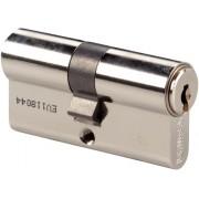 Cylindre européen KABA Expert-T 30x80mm