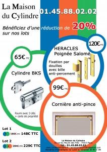 promotion_2015_serrurier_paris