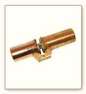 Cylindre Fichet 787 Z Monobloc Forges P105
