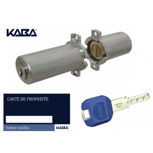 jeu-de-cylindre-kaba-753-pour-adaptation-fichet-787